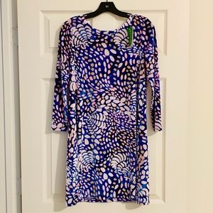 Lilly Pulitzer - Olive Dress Size S - New w/ Tags